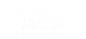 Finding Ford | A Harrison Ford Documentary