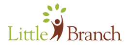 Little Branch Child Psychology Service