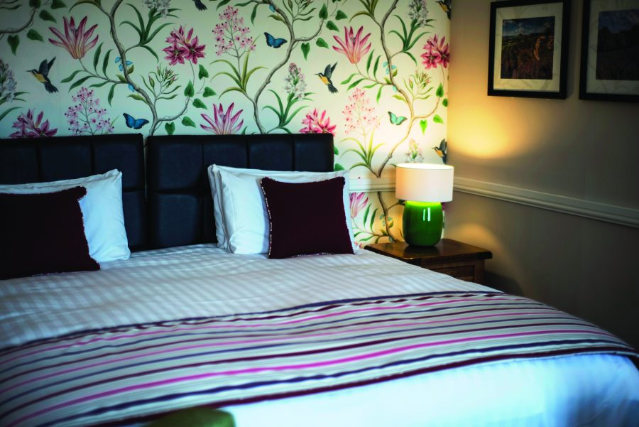 whitbybedrooms_whitby_029