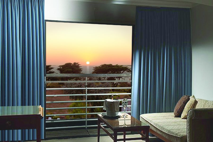 0909-0491-atlantic-hotel-a-room-with-a-view