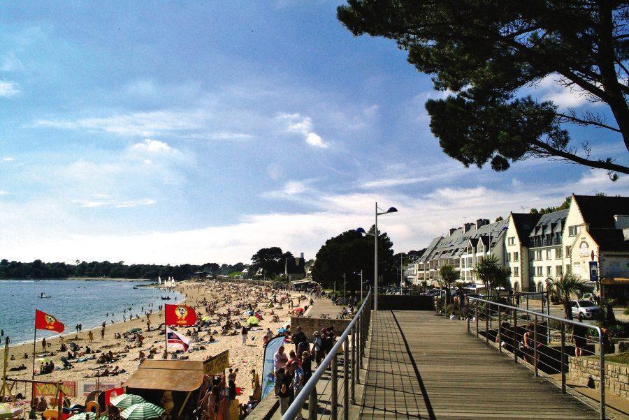 12_bs012_beach_a