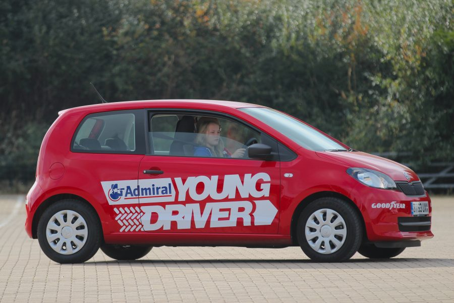 admirala-young-driver-lesson-in-progress-with-an-instructor