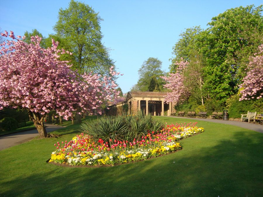 harrvalley-gardens-sun-colonnade-may-blossom-vivgraham-2