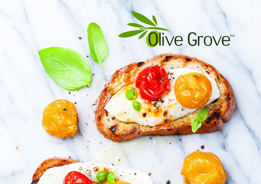 olive_grove_pictures-25