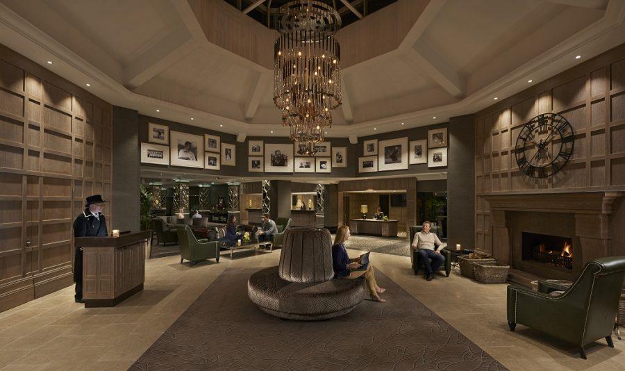 the-belfry-hotel-resort-lobby