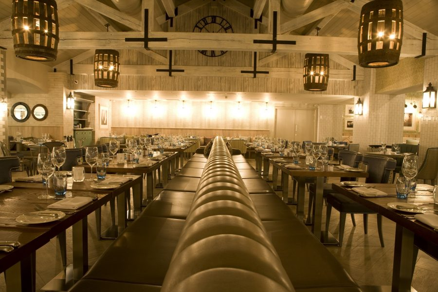the-belfrys-signature-restaurant-the-ryder-grill