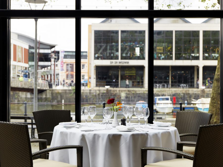 the-bristol-river-grille-table-for-four-with-view
