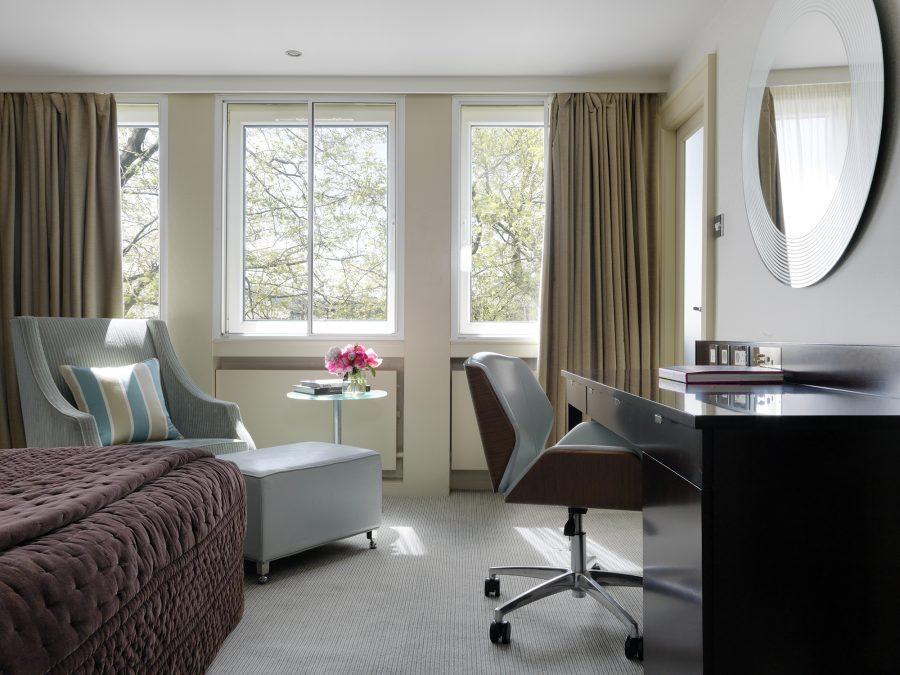 the-bristol-bedroom-desk-trees