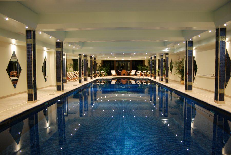 bovey-castle-pool-2