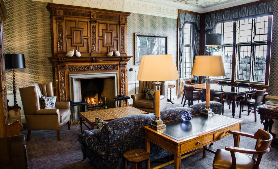 bovey-castle-the-library