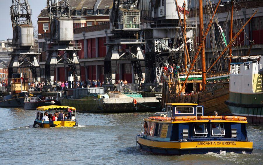 bristol-ferryimg_1653