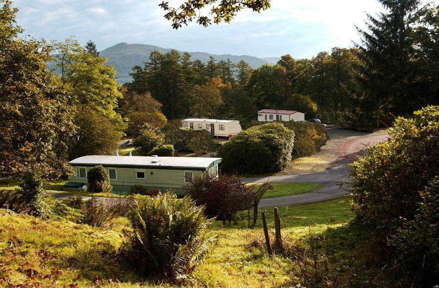 skelwith-fold-caravan-park