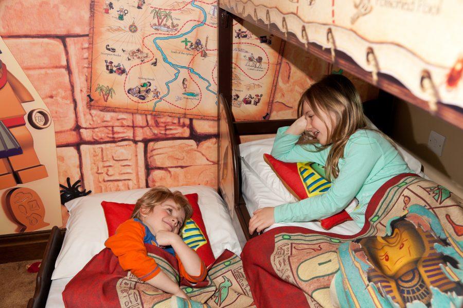 legochildrens-area-in-adventure-room-2