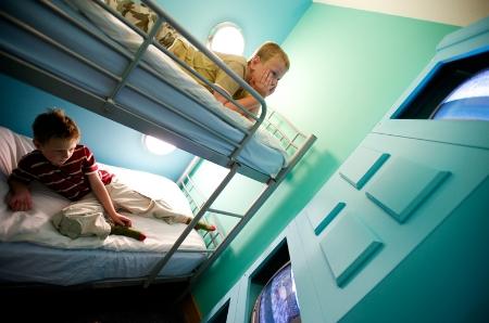 blackbig-blue-hotel-accommodation-12