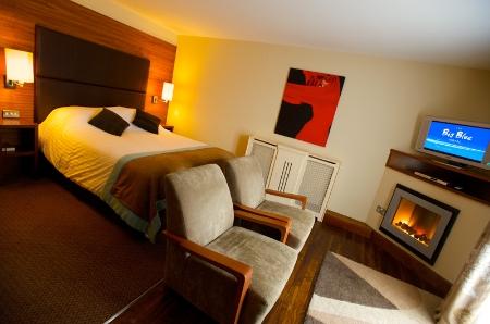 blackbig-blue-hotel-accommodation-15