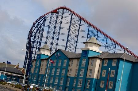 blackbig-blue-hotel-accommodation-8