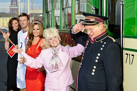 blackmadame-tussauds-blackpool-tram-approved-small