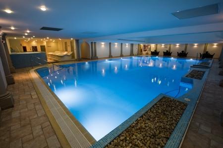 carden-pool-area-003