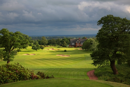 cardenzzcheshire-golf-course-18th