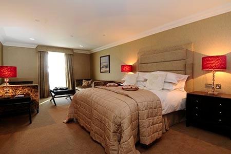 chh-bedroom-1