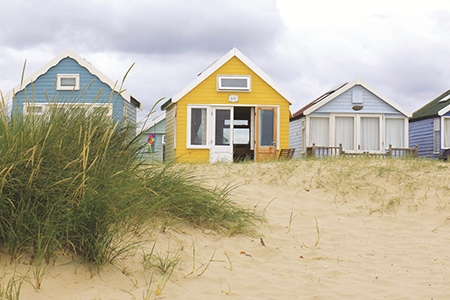 chhbeach-huts