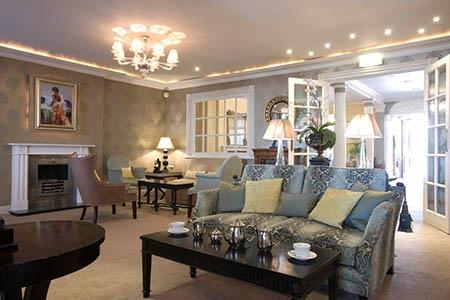 christchurch-lounge