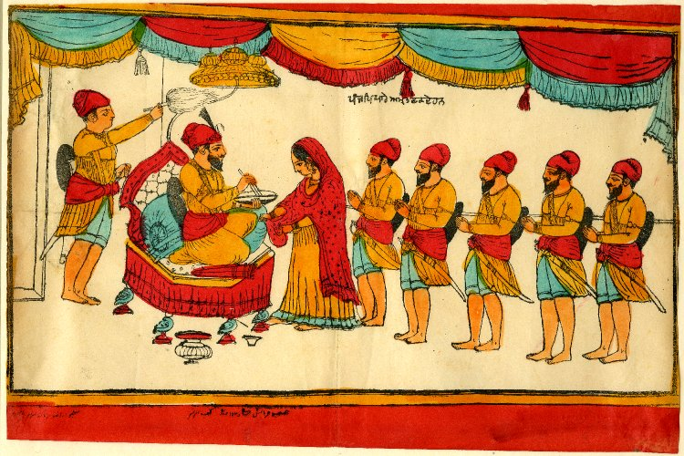 Guru_Gobind_Singh_creates_the_Khalsa.jpg